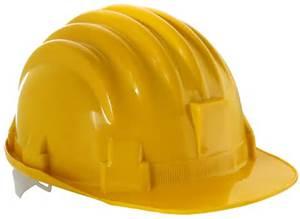 1910.135(a)(1), OSHA, PPE