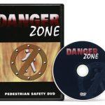 Pedestrian Safety Video Kit