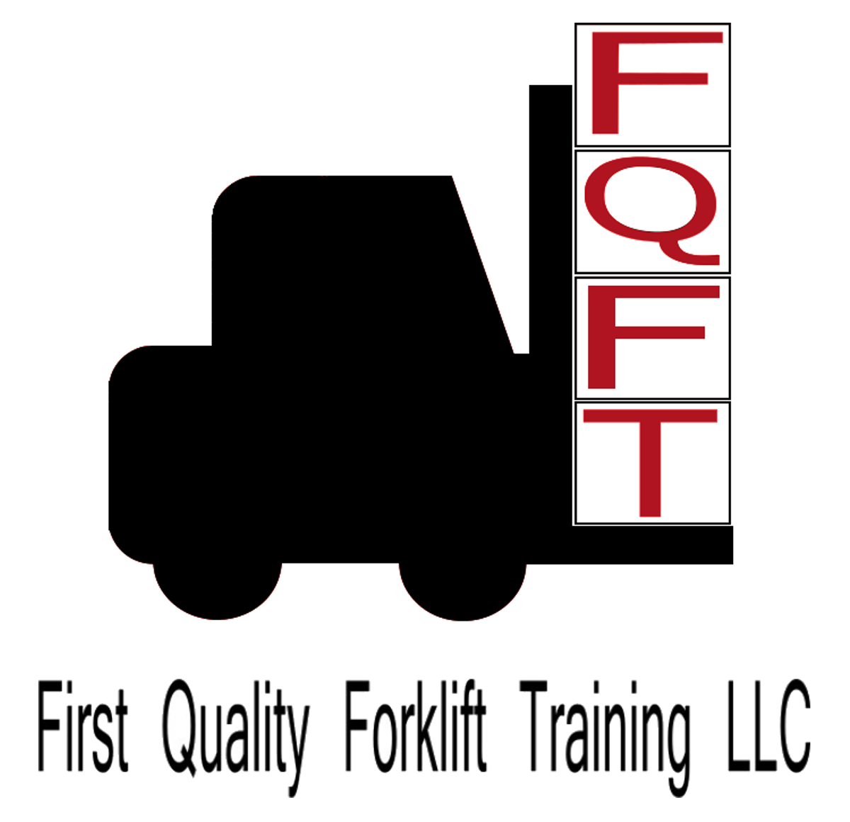 Forklift Certification Wi First Quality Forklift Training