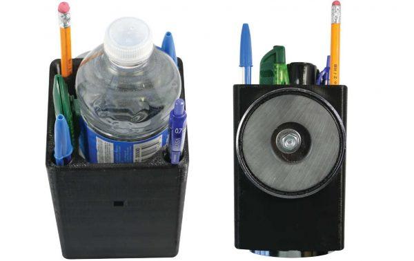 forklift utility box - handy mag utility box