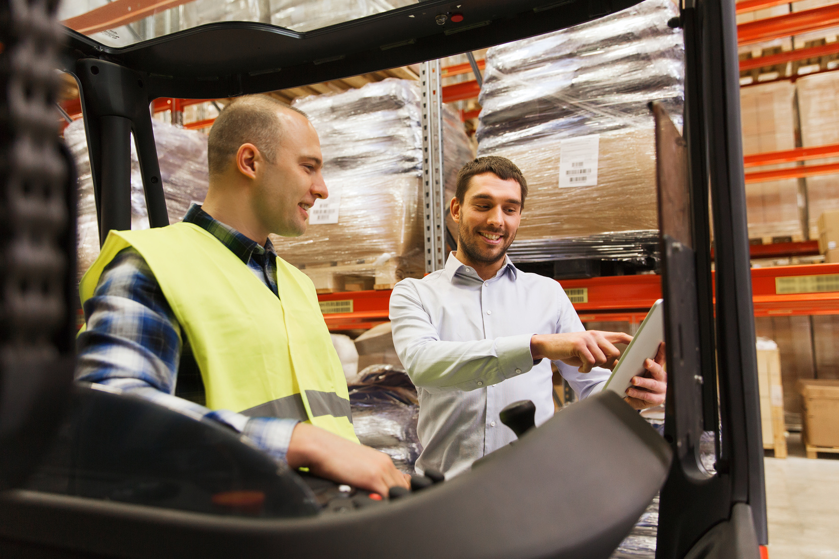 Forklift Certification Archives First Quality Forklift Training