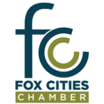 First Quality Forklift Training LLC is a Proud Member of Fox Cities Chamber of Commerce and Industry