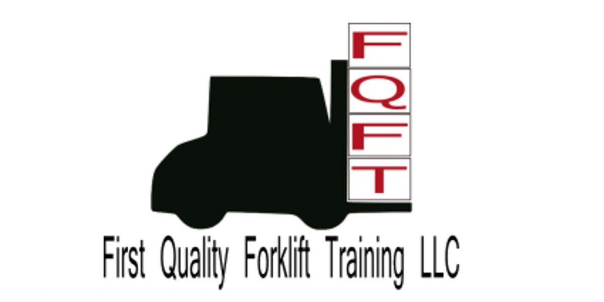 Forklift Certification In Wisconsin And Upper Michigan