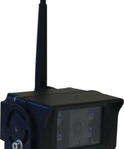 Safe -View Extra Wireless Camera