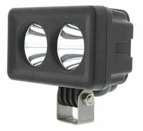 Brite Lite LED Forklift Headlight