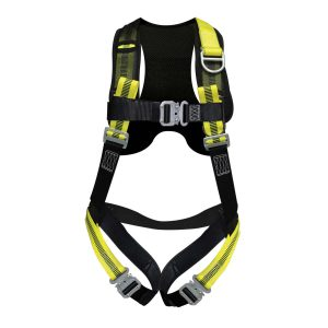 EZ-Fit Harness