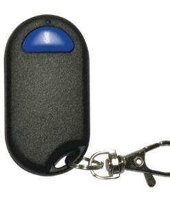Eagleye key fob switch