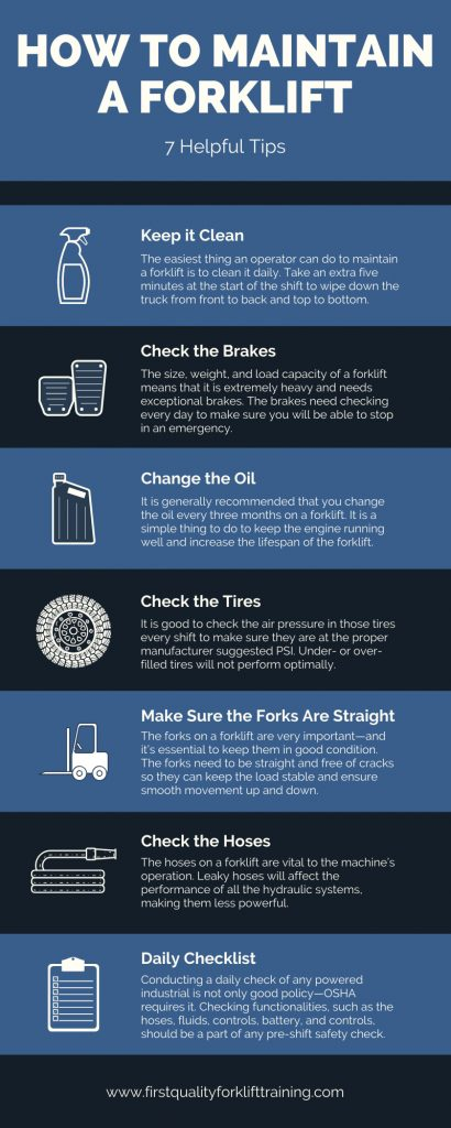 firstqualityforklifttrainingllc-seotool-18815-howtomaintain-infographic1