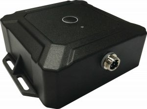 Safe View Rechargeable Battery Pack