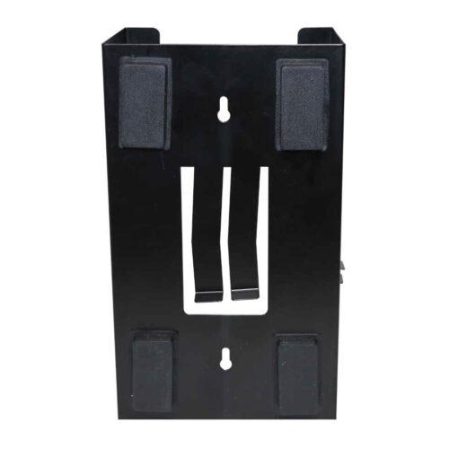 Multi-Purpose Dispenser back view