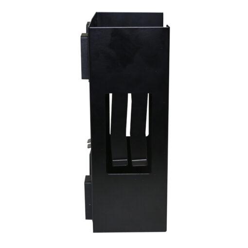 Multi-Purpose Dispenser Image side view